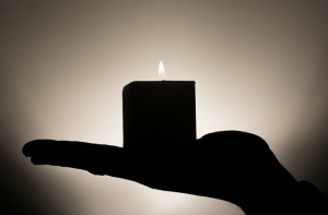 candle-AiF