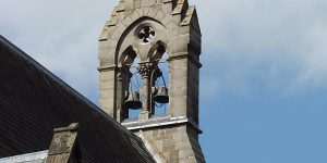 st_cuthberts_hawick