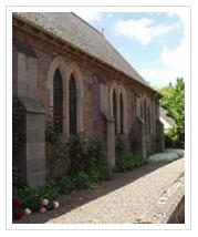 St Marys Coldstream 2