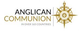 AnglicanCommunionLogo