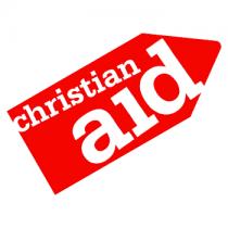 christian-aid2-210x210