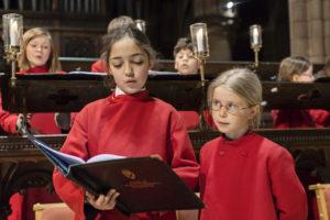 Choiristers2