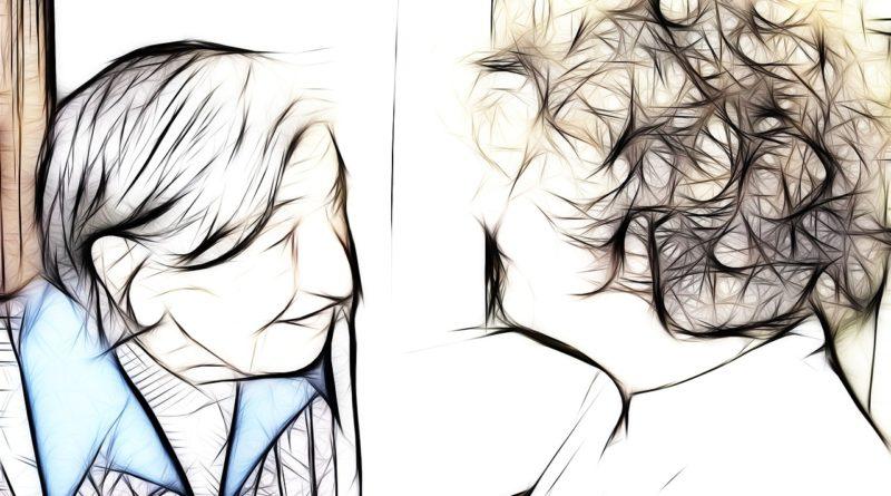 Dementia: Body, Mind and Spirit