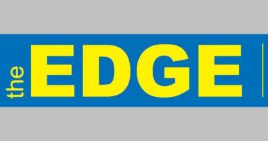 The Edge Magazine – Winter 2016