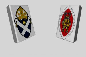 synod-header-logo-web