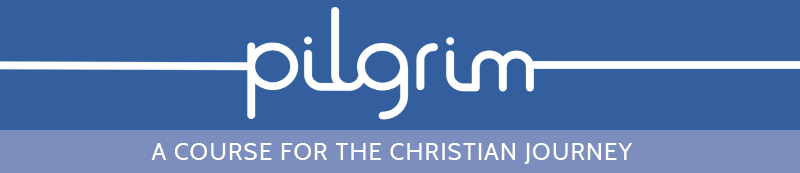 Pilgrim – Sharing Good Practice
