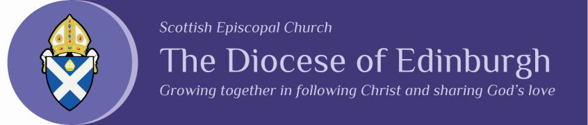 Diocese of Edinburgh