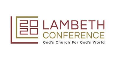 Looking towards Lambeth 2020