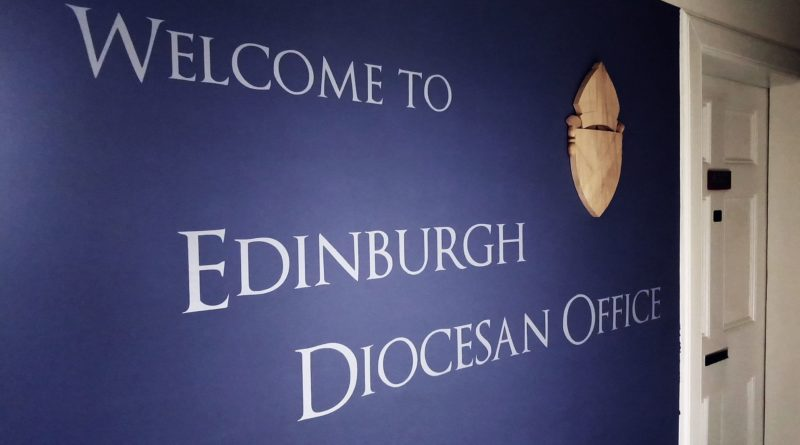 Assistant Diocesan Administrator Job Vacancy